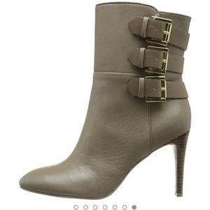 ☆☆New No Box☆☆☆Nine west Petti boots